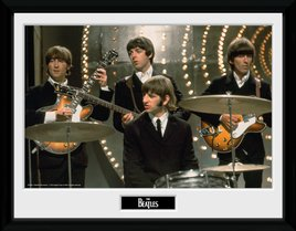 PFC094-THE-BEATLES-live