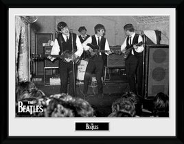 PFC1117-THE-BEATLES-the-cavern-3