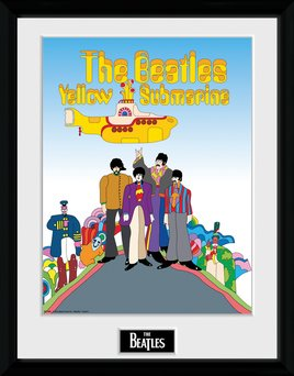 PFC1095-THE-BEATLES-yellow-submarine