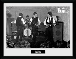PFC1116-THE-BEATLES-the-cavern-2