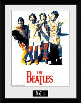 PFC1096-THE-BEATLES-psychedelic