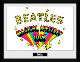 PFC1115-THE-BEATLES-magical-mystery-tour