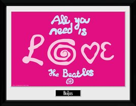 PFC1119-THE-BEATLES-all-you-need-is-love