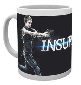 MG0411-INSURGENT-characters-Mug