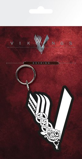 KR0177-VIKINGS-logo-mock-up-1