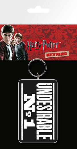 KR0171-HARRY-POTTER-undesirable-no1