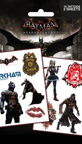 TP0205-BATMAN-ARKHAM-KNIGHT-characters