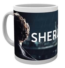 MG0381-SHERLOCK-enemies-MUG