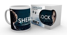 MG0381-SHERLOCK-enemies-PRODUCT