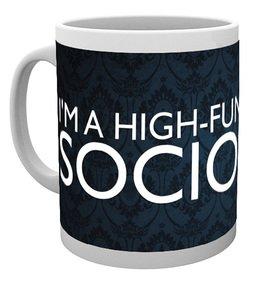 MG0352-SHERLOCK-sociopath-MUG