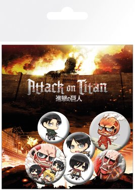 BP0615-ATTACK-ON-TITAN-mix2-1