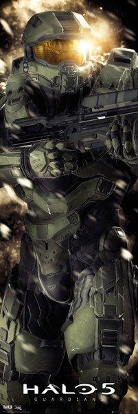 Halo 5 - Masterchief
