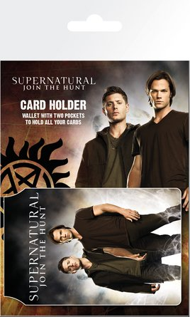 CH0325-SUPERNATURAL-saving-people-2