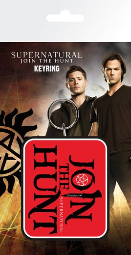 KR0288-SUPERNATURAL-logo-mock-up-1