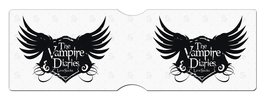 CH0334-VAMPIRE-DIARIES-wings-PASS