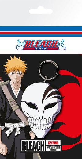 KR0281-BLEACH-mask-mock-up-1