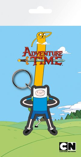 KR0234-ADVENTURE-TIME-finn-mock-up-1