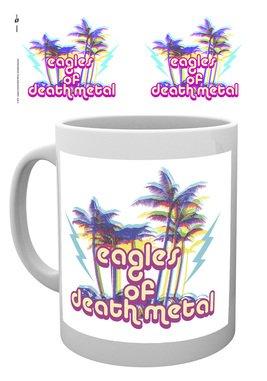 Eagles of Death Metal - Iron On