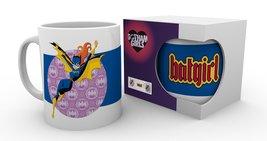 Gotham Girls - Batgirl