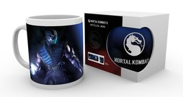 MG0738-MORTAL-KOMBAT-X-sub-zero-PRODUCT