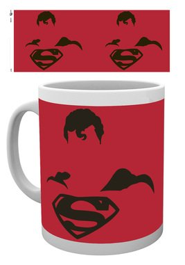 MG0747-DC-COMICS-superman-close-MOCKUP