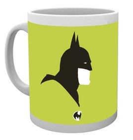 MG0746-DC-COMICS-batman-side-MUG