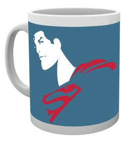 MG0742-DC-COMICS-simple-superman-MUG