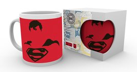 MG0747-DC-COMICS-superman-close-PRODUCT