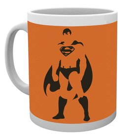 MG0745-DC-COMICS-superman-stand-MUG
