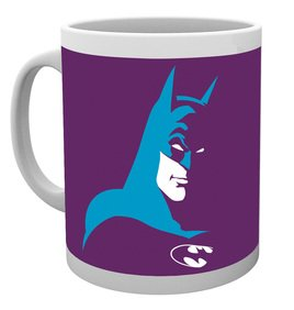 MG0743-DC-COMICS-simple-batman-MUG