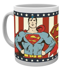 MG0749-DC-COMICS-superman-vintage-MUG