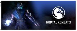 MG0738-MORTAL-KOMBAT-X-sub-zero