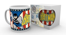 MG0748-DC-COMICS-batman-vintage-PRODUCT