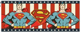 MG0749-DC-COMICS-superman-vintage