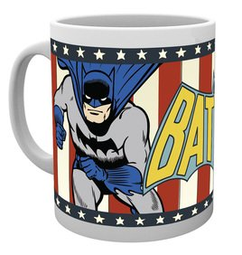 MG0748-DC-COMICS-batman-vintage-MUG