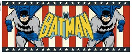 MG0748-DC-COMICS-batman-vintage