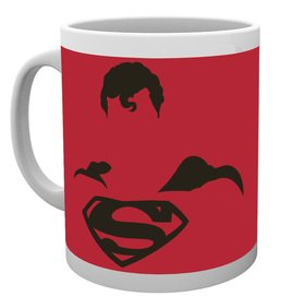 MG0747-DC-COMICS-superman-close-MUG