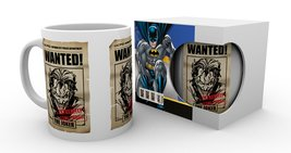 MG0715-THE-JOKER-wanted-PRODUCT