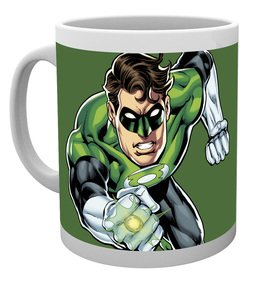 MG0706-JUSTICE-LEAGUE-green-lantern-MUG