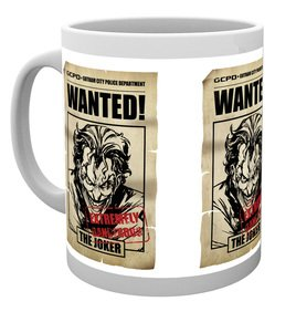 MG0715-THE-JOKER-wanted-MUG