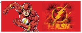 MG0703-DC-Comics-flash