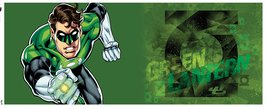 MG0706-JUSTICE-LEAGUE-green-lantern