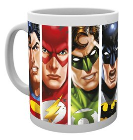 MG0705-JUSTICE-LEAGUE-batman-MUG