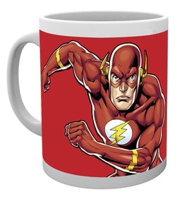 MG0703-DC-Comics-flash-MUG