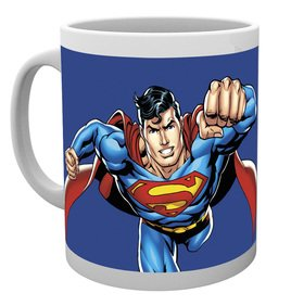 MG0708-JUSTICE-LEAGUE-superman-MUG