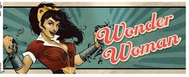 MG0727-BOMBSHELLS-wonder-woman