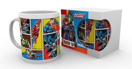 MG0707-JUSTICE-LEAGUE-grid-PRODUCT