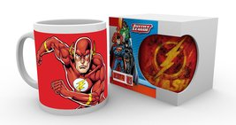 MG0703-DC-Comics-flash-PRODUCT