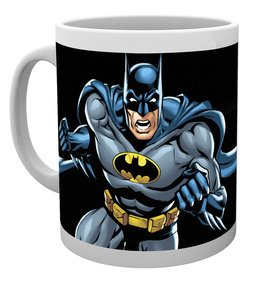 MG0704-JUSTICE-LEAGUE-batman-MUG