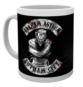 MG0714-THE-JOKER-sons-of-arkham-MUG